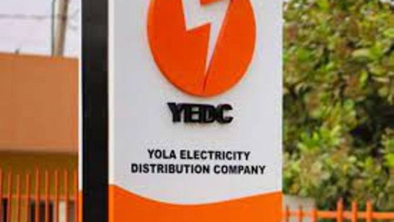 Nigeria: Quest Electricity pays N19b for Yola DISCO, to invest N28b in two  years – WorldStage