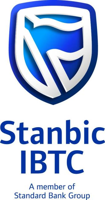 How Stanbic IBTC has succeeded in attaining gender equity – WorldStage